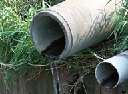 soil-water-analysis-08-1