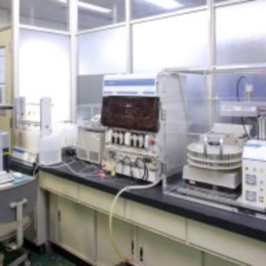 soil-water-analysis-13-4